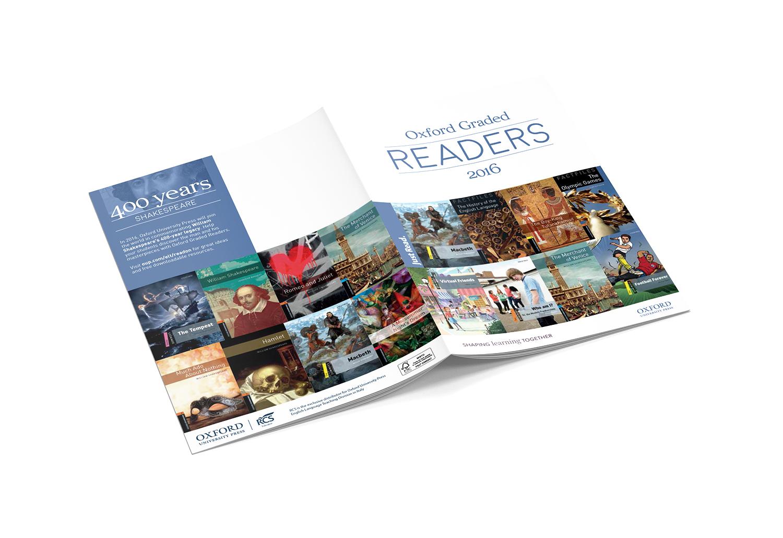 readers6