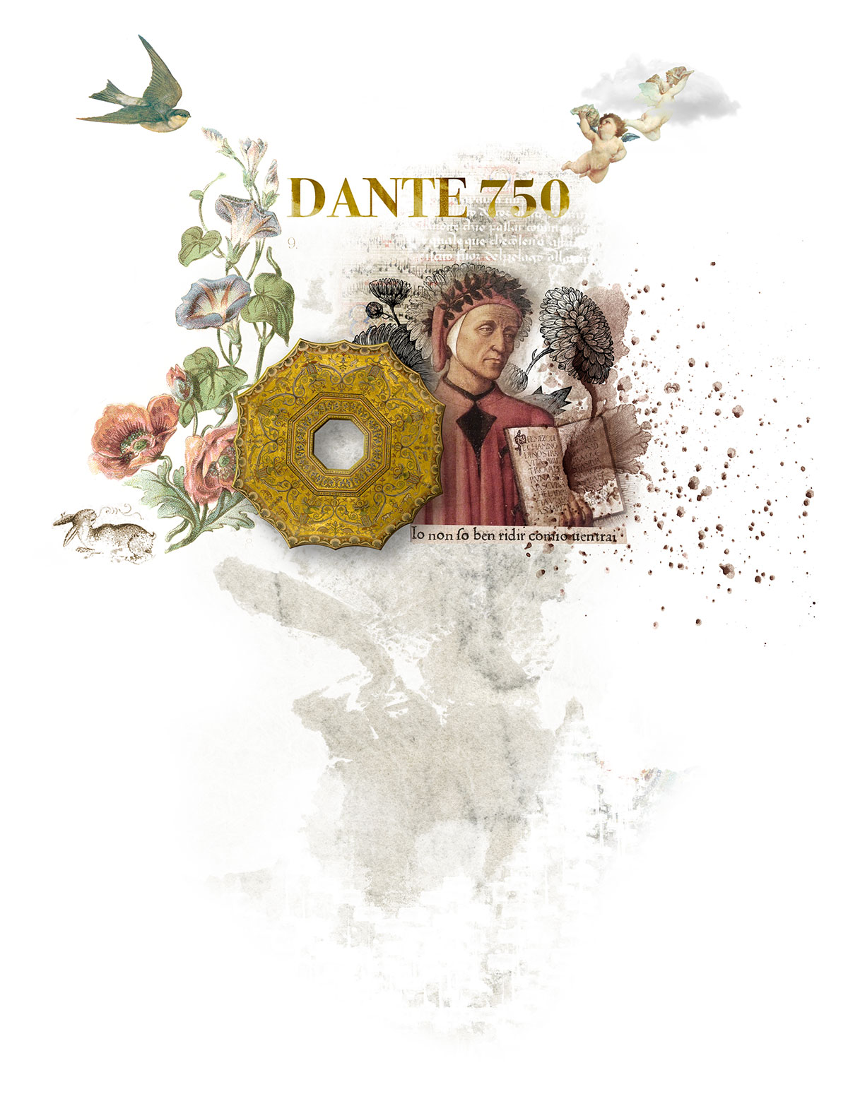 dante-up