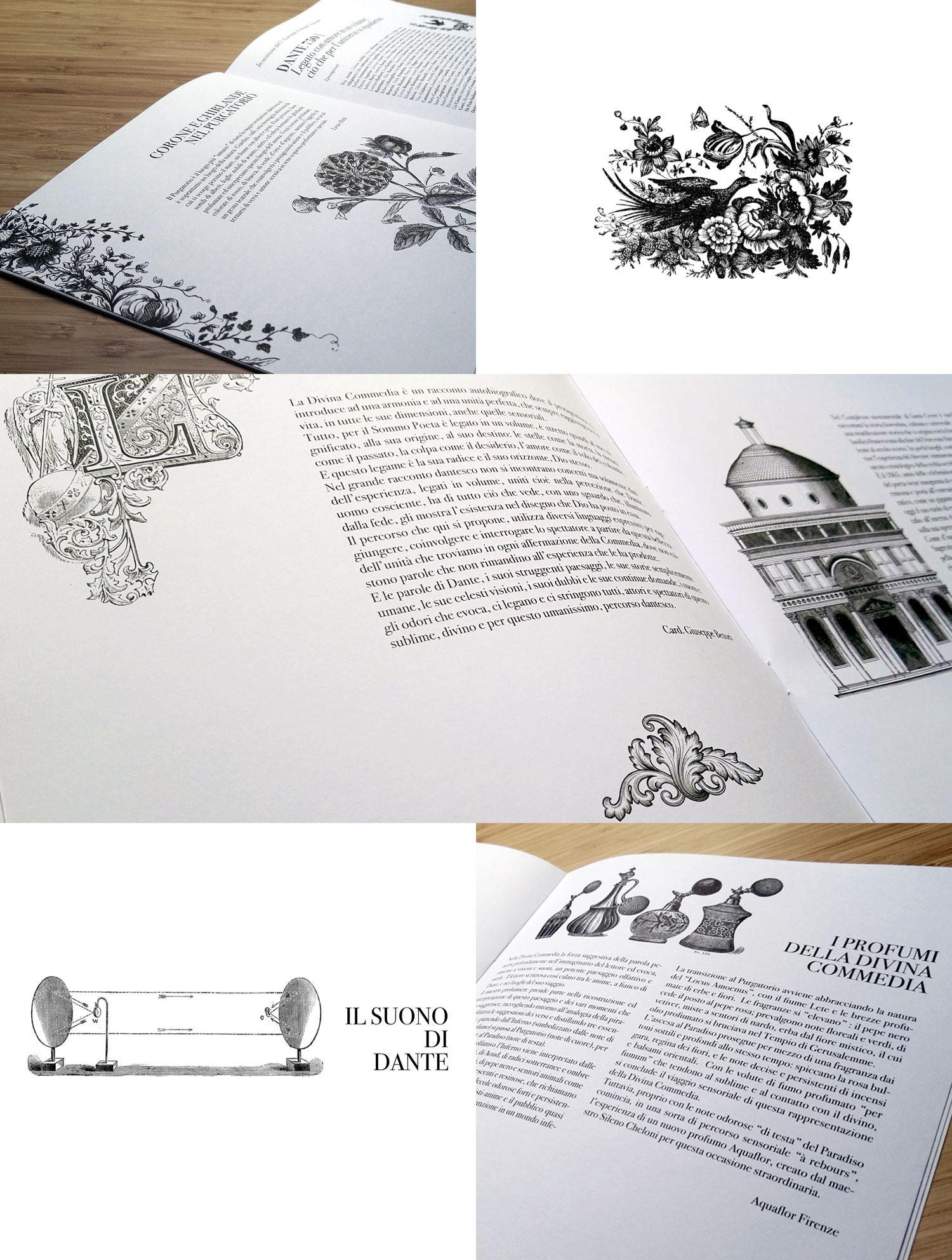 libro-copy