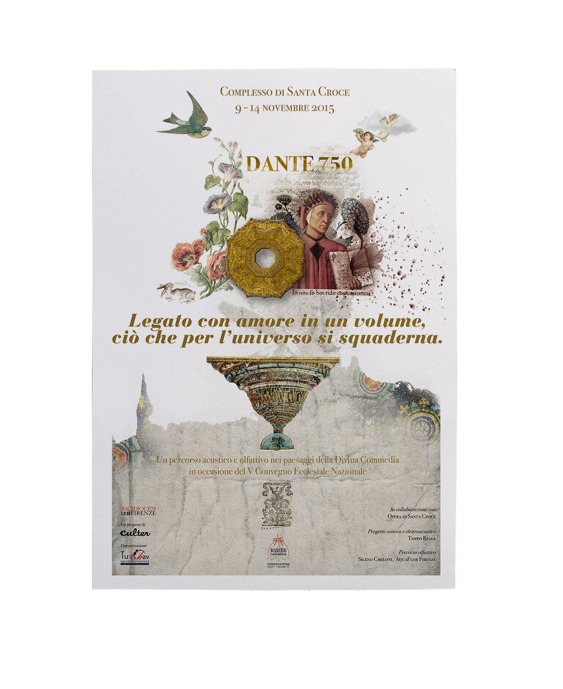 Dante|750 – Tadà Design